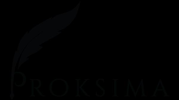 Založba Proksima